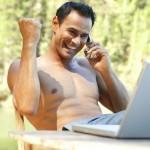 En popüler 7 internet iş fikri