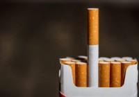 Sigara, Bize Ne Yapıyor ?