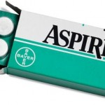 Aspirinin yan etkileri