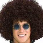 Erkeklerde Saç Kaybı …