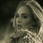 16.12.2015 Günün Şarkısı Adele , Hello