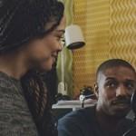 Creed filmi müzik ve şarkıları