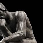 Felsefe Erkeği Çekici Kılar mı ?
