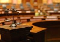 Hukuksal Danışma