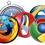 Web Browser Nedir ?