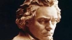 Ludwig van Beethoven hakkında