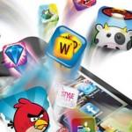 Aplikasyon Oyunlarının Zararları