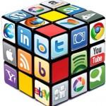 2016 yılında popüler olacak yeni sosyal medya siteleri