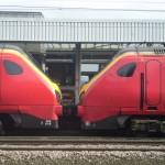 Tren problemi – Sonucu nedir?