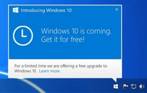 windows 10 edin imleci