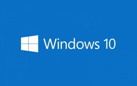 Windows 10 Değerlendirme