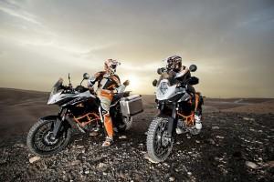 adventuremotor