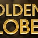 73. Altın Küre Ödülleri 2016