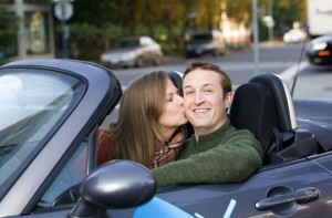 erkeklerin-araba-tutkusu