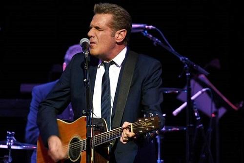Glenn Frey öldü, Hotel California şarkısı (Eagles grubu) miras kaldı
