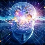 İnsan beyni kapasitesi ne kadar?