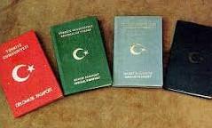 pasaporttc