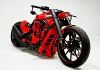 Motosiklet Hangi Amaçla Kullanılır ?