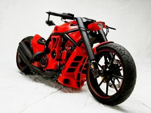 porschecustommotor