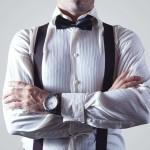 Saygı Duyulan İş Adamı Olmanın yolları