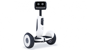 4.sanayidevrimi2robot