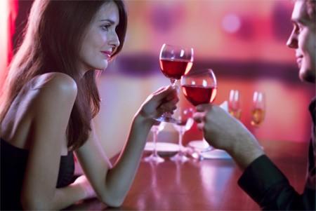 Erkek kadınla arkadaş olur mu ?