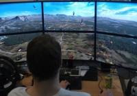 Erkeklerin oynadığı bilgisayar oyunları