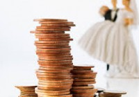 Evlilikte Para İlişkisi