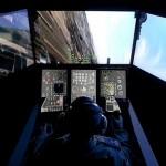 F 16 Pilot Eğitimi