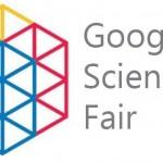 Google Fikir Üretme Atölyesi
