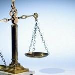 Erkeklerin hukuksal sorunları