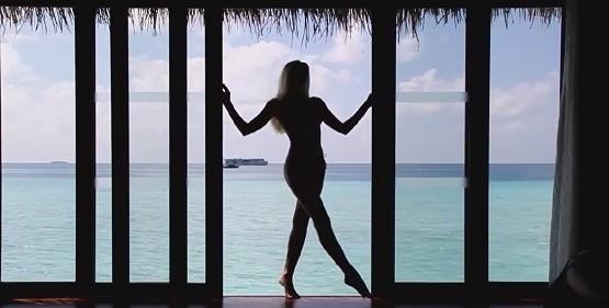 Imany – Don't be so shy (Filatov & Karas Remix), Günün Şarkısı