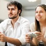 Kadın ve Erkeklerin bilgisayar oyunları yönünden farkları