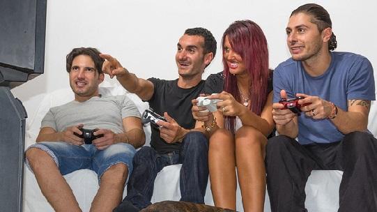 kadin-erkeklerin-bilgisayar-oyunları-yonunden-farklari