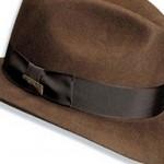 Bilgisayar Klavyesinde Şapka İşareti