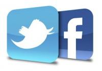 Facebook Güvendeyim Uygulaması