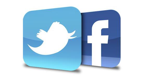 Sosyal Medyada Olağan Üstü Hal