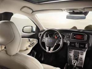 Volvo 2016 model S60 ve V70 dizel model araçları geri çağırıyor.