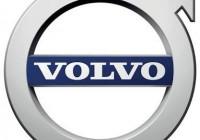 Volvo Hangi Araçlarını geri çağırıyor ?