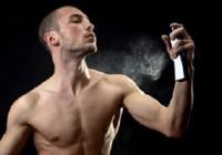Erkek Parfüm Tercihleri