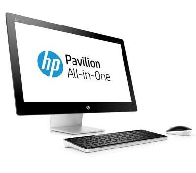 HP N8Y92EA INTEL CORE i7 masaüstü bilgisayar