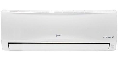 A+ sınıfı LG AS-W126H4AO Mega Inverter V 12K BTU Klima