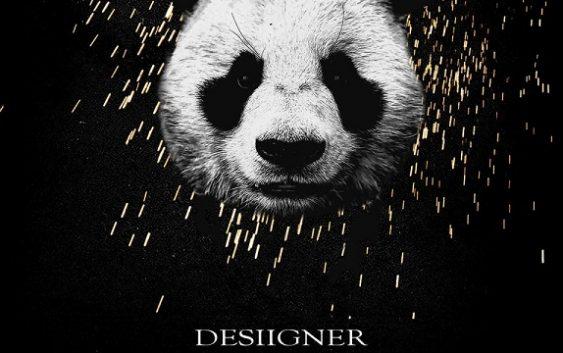 Panda Dessiigner Günün Şarkısı