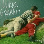 7 Years Old Lukas Graham Günün Şarkısı