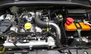 Renault-Clio-RS-16-motor
