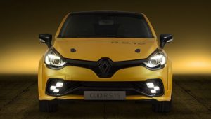 Renault-Clio-RS-16-on