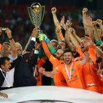 Alanyaspor Süper Lig bileti aldı