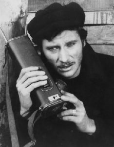 eski model cep telefonları