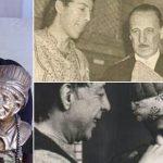 Ferhan Şensoy'dan Rasim Öztekin'e, Kavuk !