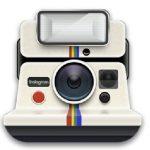 Instagram logosunun anlamı
